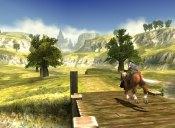 The Legend of Zelda: Twilight Princess - Immagine 1