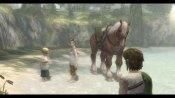 The Legend of Zelda: Twilight Princess - Immagine 4