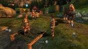 The Legend of Zelda: Twilight Princess - Immagine 5