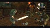 The Legend of Zelda: Twilight Princess - Immagine 9