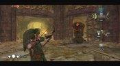 The Legend of Zelda: Twilight Princess - Immagine 10