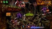 Ultimate Ghost 'N Goblins - Immagine 3