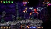 Ultimate Ghost 'N Goblins - Immagine 5