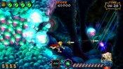 Ultimate Ghost 'N Goblins - Immagine 7