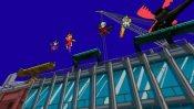 Viewtiful Joe: Red Hot Rumble - Immagine 1