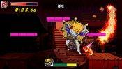 Viewtiful Joe: Red Hot Rumble - Immagine 2
