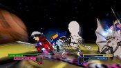 Viewtiful Joe: Red Hot Rumble - Immagine 3