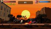 Viewtiful Joe: Red Hot Rumble - Immagine 5