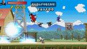 Viewtiful Joe: Red Hot Rumble - Immagine 8