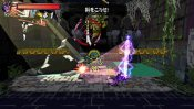 Viewtiful Joe: Red Hot Rumble - Immagine 9