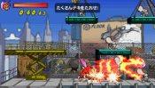 Viewtiful Joe: Red Hot Rumble - Immagine 10