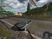 World Racing 2 - Immagine 1