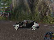 World Racing 2 - Immagine 2