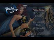 World Racing 2 - Immagine 3