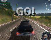 World Racing 2 - Immagine 5