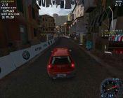 World Racing 2 - Immagine 6