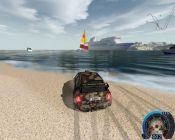 World Racing 2 - Immagine 8