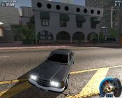 World Racing 2 - Immagine 9