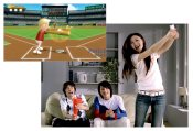 Wii Play, Wii Trust - Immagine 1