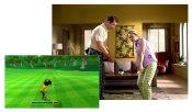 Wii Play, Wii Trust - Immagine 2