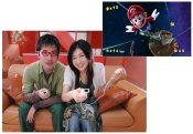 Wii Play, Wii Trust - Immagine 4