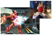 Wii Play, Wii Trust - Immagine 5