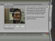Xbox Live Vision - Immagine 3