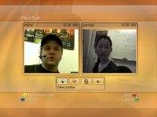 Xbox Live Vision - Immagine 5