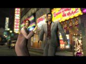 Yakuza - Immagine 3