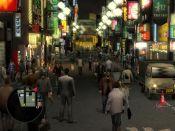 Yakuza - Immagine 6