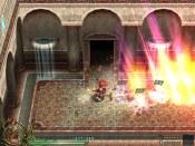 Ys VI: The Ark of Napishtim - Immagine 2