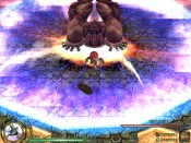 Ys VI: The Ark of Napishtim - Immagine 6