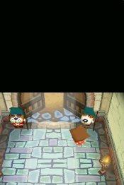 Animal Crossing: Wild World - Immagine 3