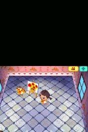 Animal Crossing: Wild World - Immagine 4