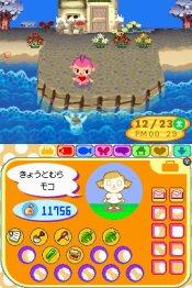 Animal Crossing: Wild World - Immagine 5