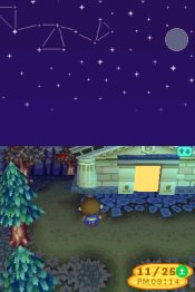 Animal Crossing: Wild World - Immagine 6