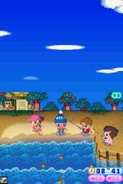 Animal Crossing: Wild World - Immagine 7