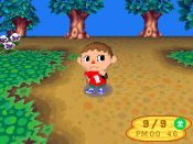 Animal Crossing: Wild World - Immagine 9