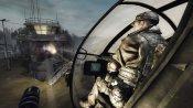 Battlefield 2: Modern Combat - Immagine 4