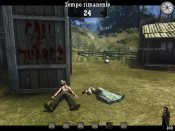 Call of Juarez - Immagine 5