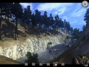Call of Juarez - Immagine 6