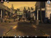 Call of Juarez - Immagine 6