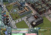 City Life - Immagine 4