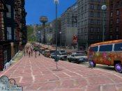 City Life - Immagine 8