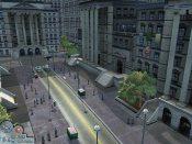 City Life - Immagine 9