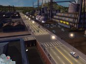 City Life - Immagine 10