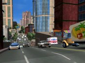 City Life - Immagine 1