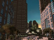 City Life - Immagine 2