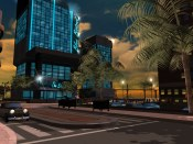City Life - Immagine 3