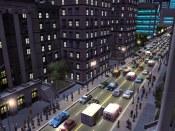 City Life - Immagine 5
